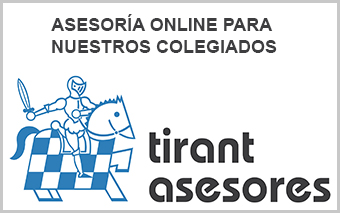 tirant_asesores