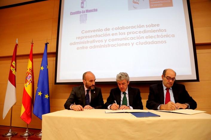 firma convenio diga ciudadano 1