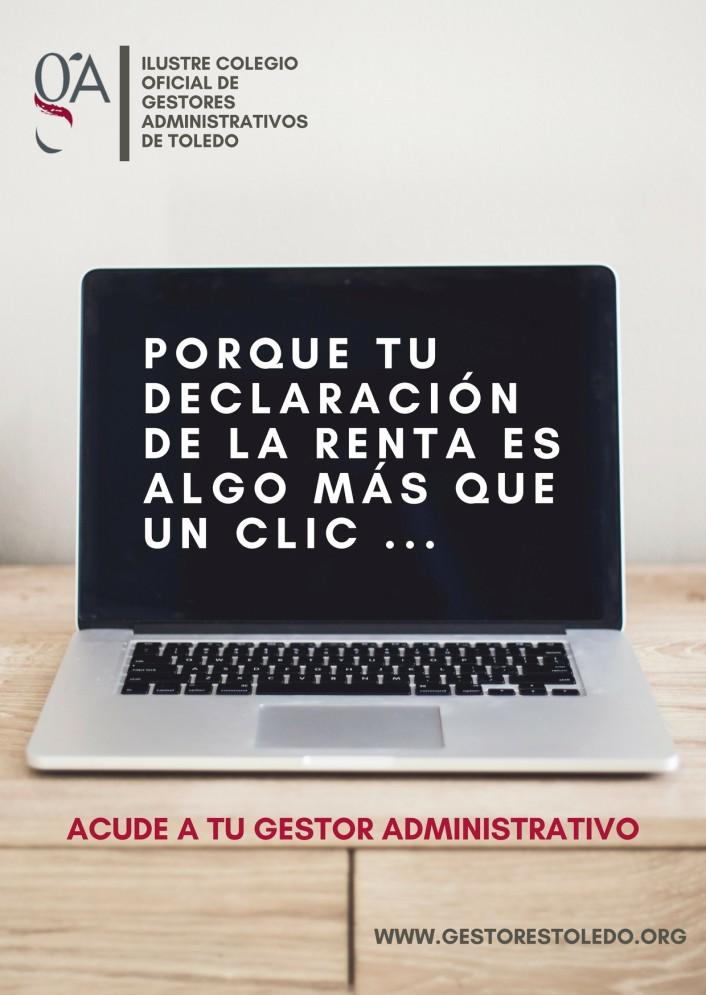 Copia de TOLEDO-RENTA2017